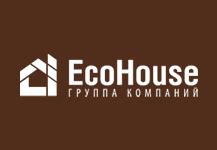 Eco House - группа компаний