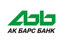 АК Барс Банк