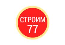 Строим 77