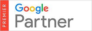 Ведущий партнер Google