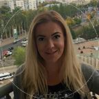 Евгения Полянцева